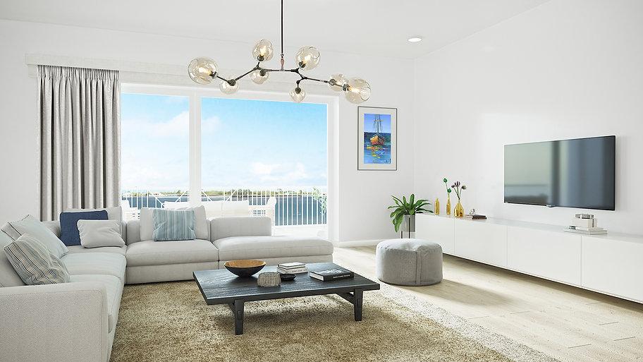 Waterfront Living Room light.jpg