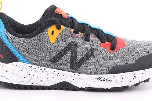 Chaussures kids NB Nitrel