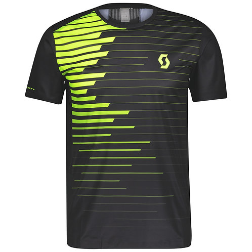 scott shirt RC