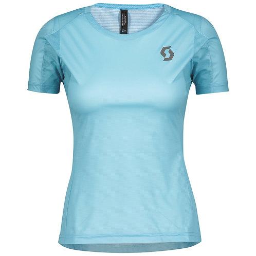 T-shirt Scott Femme