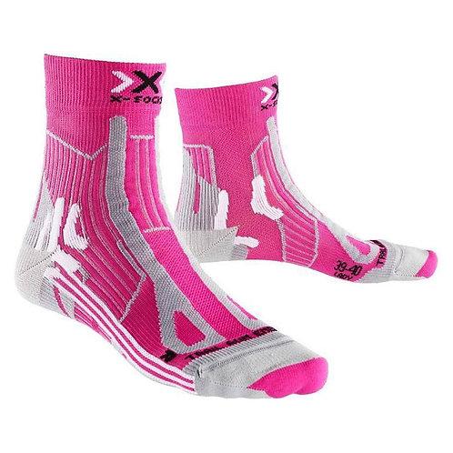 X-socks Femme