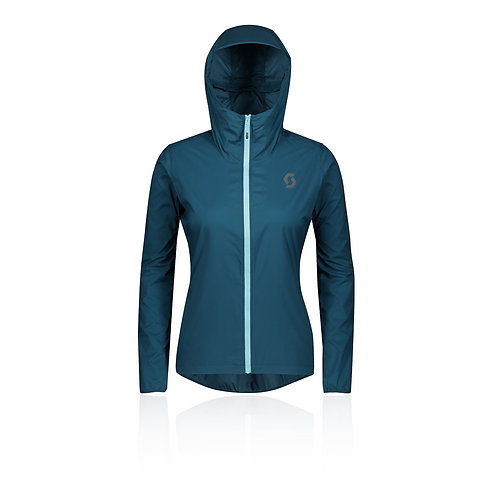 Veste Scott windproof