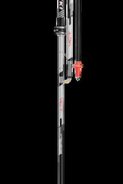 Batons Leki MCT 12 Vario carbon