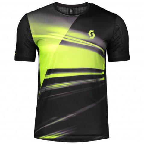 T-shirt Scott