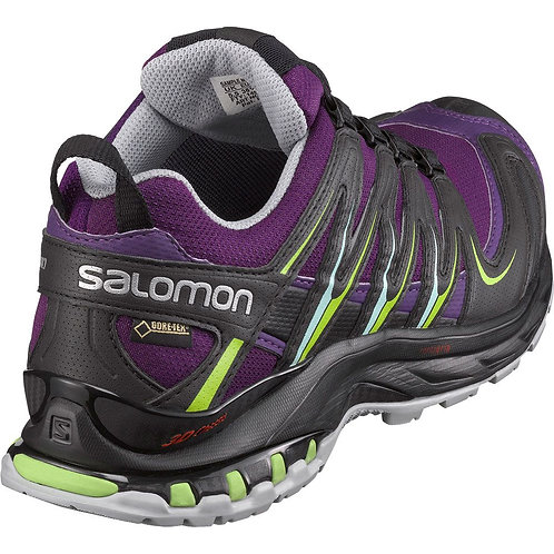 Salomon XA PRO 3D Gore Tex