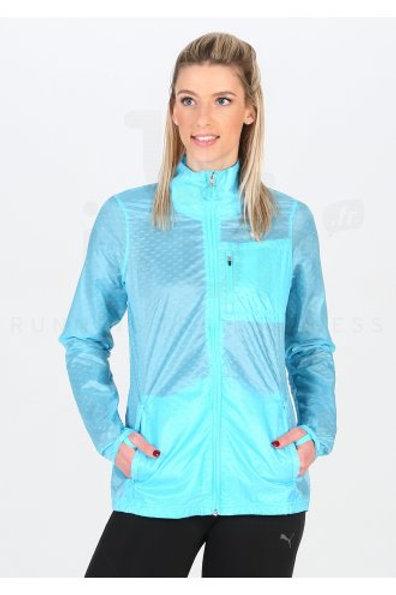 Lite jacket Puma
