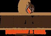 Anderson Distillery & Grill Logo