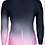 Thumbnail: tshirt manches longues Uglow