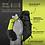 Thumbnail: Sac Instinct XX 18 to 24L avec flask