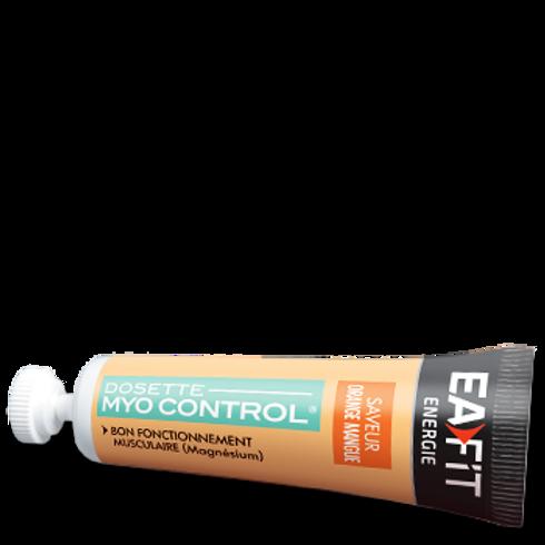 Gel Myocontrol EAFIT