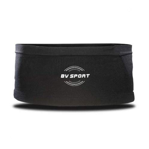 BV Sport Belt Ultra