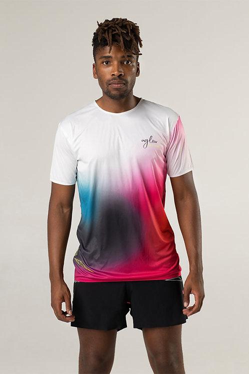 super speed aero T-shirt Uglow 2021