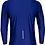 Thumbnail: Tshirt longues manches uglow