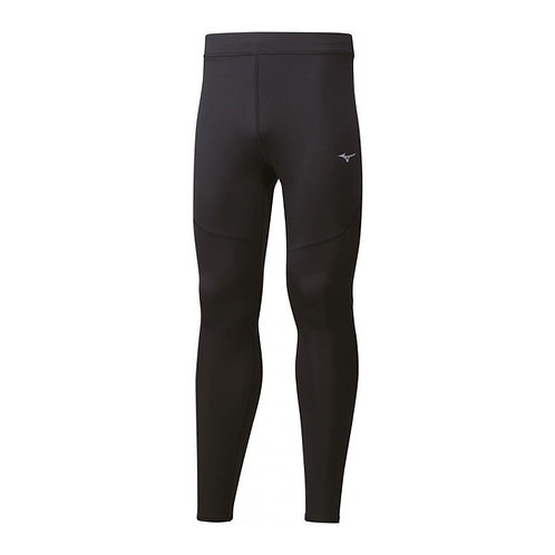 Collant Long Tight BG3000 Mizuno