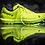 Thumbnail: Scott Kinabalu 2.0
