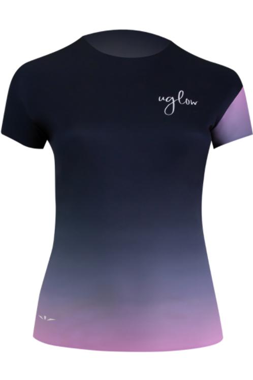 T-shirt Uglow New 2020 Women