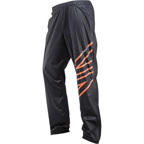 Pantalon imperméable 20/25K Raidlight