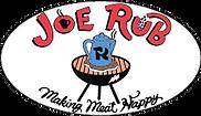 JoeRub_Logo.png