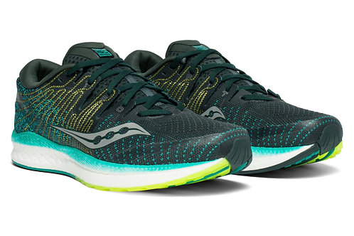 Saucony Liberty iso 2 stable