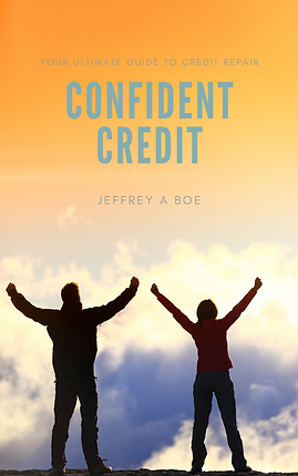 confident credit.png