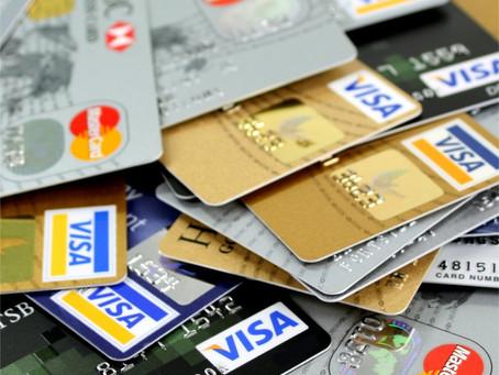 Zero Percent APR Credit Card – Truths and Traps