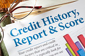How Much Money Can You Save With a Better Credit Score?