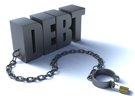 Debt Reduction Tactic - Negotiate with Your Credit Card Company