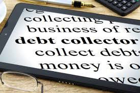 Your Credit Rights… The Fair Debt Collection Practices Act