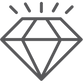 053-diamond.png