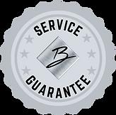 Service Guarantee Badge.png