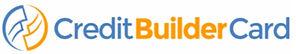 Credit Builder Card.jpg