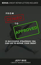 Black - From Denied to Approved.png