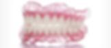 protesis-dental.png