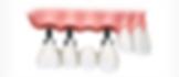 implante-dental.png