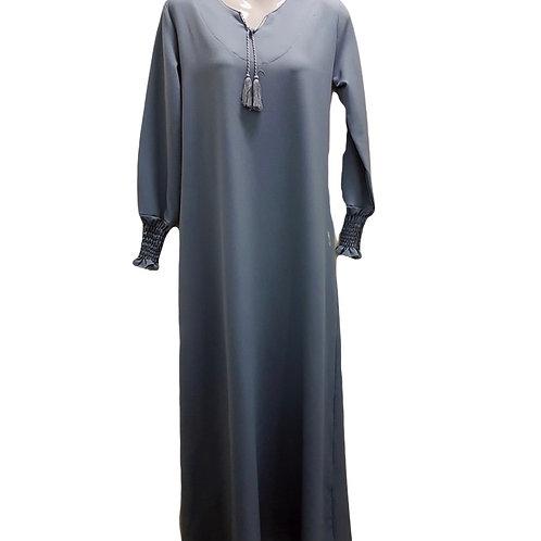 Simpel abaya