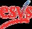 ESVS-logo.png