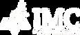 Logo JMC_.png