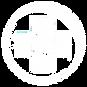 16 лого.png