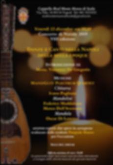 locandina concerto natale 2019.jpg