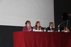 Convegno 2013 Istituto Cervantes