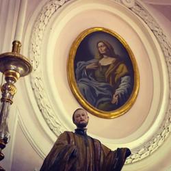Ovale Sant'Anna