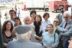 Convegno 2013 Renato Ruotolo