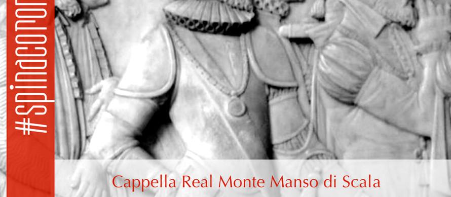 Prologo del Festival Spinacorona ideato e curato dal Maestro Michele Campanella               Gioved