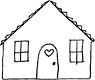 Rorie House_RTP.png