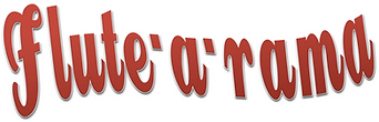 Flutearama logo red.png