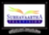 Subhavaartha TV.png