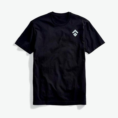 Chandail noir