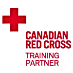 red-cross-partner-150x150.png