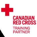 red-cross-partner-150x150.png