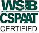 wsib-certified.png